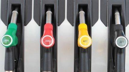 МЭРТ планирует отменить сертификацию большинства нефтепродуктов