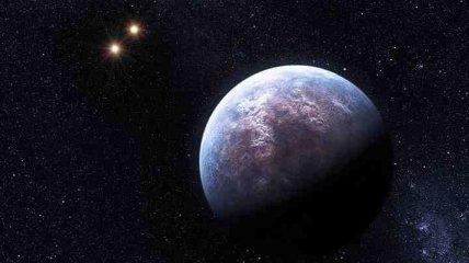 """Ученые с помощью телескопа """"Кеплер"""" открыли почти 100 экзопланет"""
