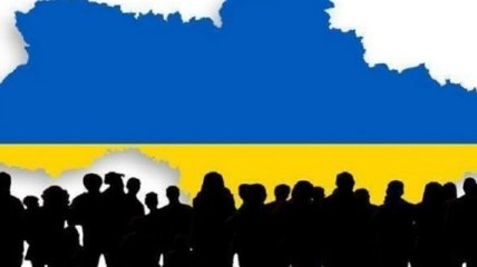 Вымирание украинцев катастрофически влияет на экономику: озвучены последствия и шаги решения проблемы (инфографика)