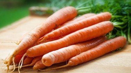 Панацея нашего времени: польза морковного сока