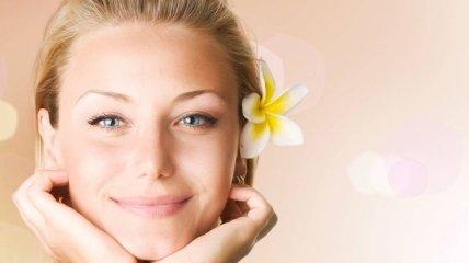 Методы избавления от надоедливых волос на лице