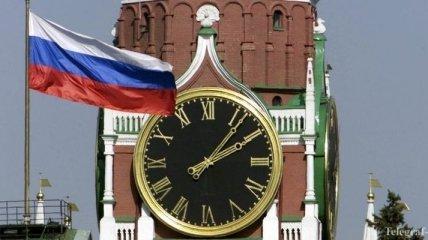 РФ отменила миграционные послабления для украинцев