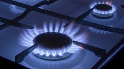 Годовая цена на газ: сколько будет стоить голубое топливо для населения и кто будет влиять на тариф