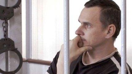 В ЕС настаивают на освобождении политзаключенных из тюрем РФ