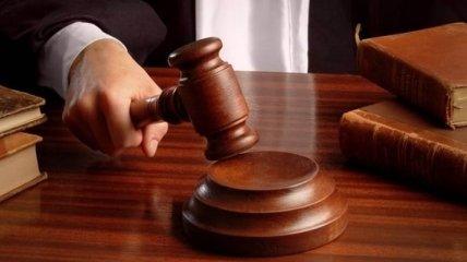 В Чехии будут судить двух жителей, воевавших за боевиков на Донбассе