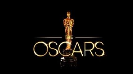 Оскар-2019: номинанты и фавориты церемонии (Видео)