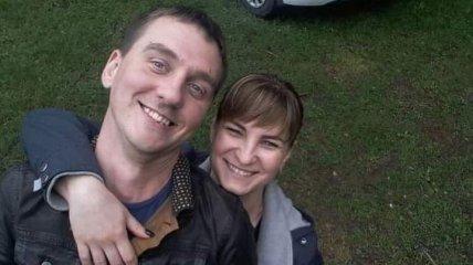 Самоубийство? На Луганщине повесился полицейский (фото)
