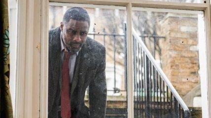 """Идрис Эльба подтвердил работу над фильмом """"Лютер"""": """"У нас будут безграничные возможности"""""""