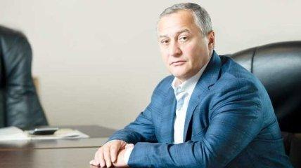 Депутат Бобов согласился заплатить более $1 млн налогов