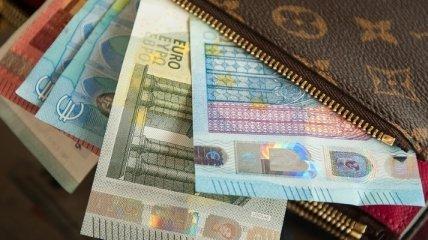 К налоговым резидентам офшорных юрисдикций будут ужесточены требования