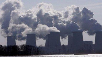 ООН: Заметны признаки восстановления озонового слоя