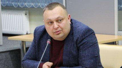 Социолог рассказал, есть ли у Кличко шанс побороться за победу на президентских выборах
