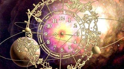 Гороскоп на сегодня, 16 октября 2019: все знаки Зодиака