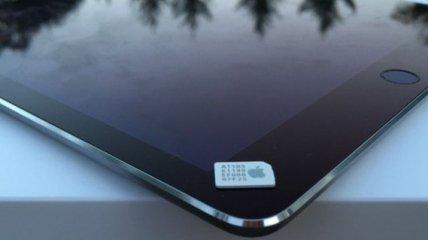 Следующее поколение iPhone получит 2 ГБ ОЗУ и Apple SIM