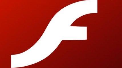 Более половины сайтов отказались от Flash за последние четыре года