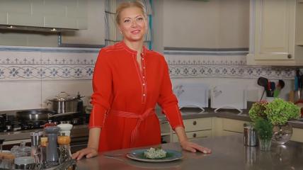 Рецепт баклажанов, как грибы