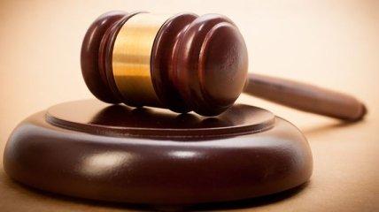 Обвиняемый в смерти 17-летней девушки хочет уйти от ответственности