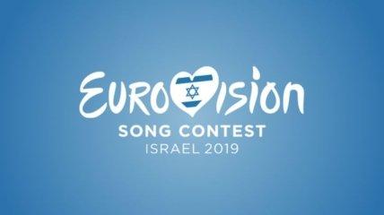 Евровидение 2019: звезды призывают бойкотировать конкурс