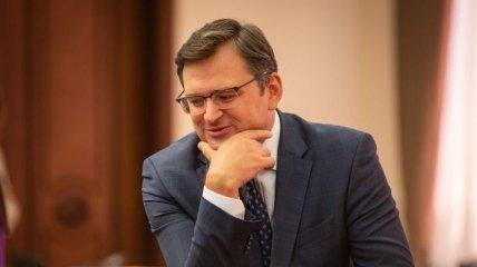 Какой плюс для Украины? Кулеба отреагировал на Brexit