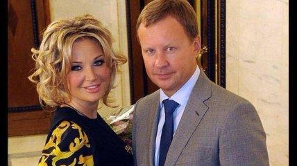 Прокуратура проводит расследование захвата квартиры вдовы Вороненкова в Киеве