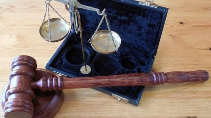 В Чехии пройдет суд над белорусом, воевавшим за боевиков на Донбассе