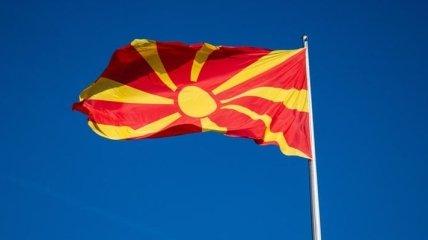 Комендантский час: Какие меры по коронавирусу приняли в Северной Македонии