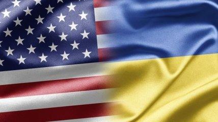США передадут Украине новые радары уже осенью