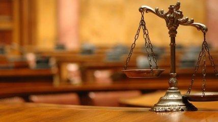 В Украине хотят ввести электронные суды