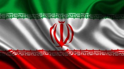 Иран хочет вступить в ВТО