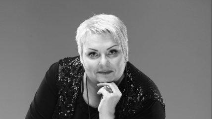 Марина Поплавская разбилась в ДТП