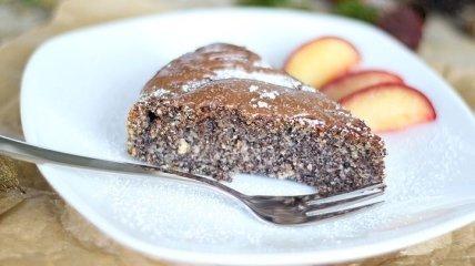 Медовый Спас 14 августа: вкусные рецепты десертов на Маковея