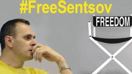 Адвокат Сенцова рассказал о его шансах выйти из голодовки