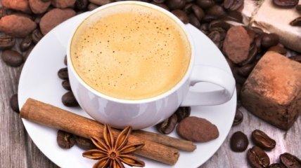 Что произойдет с организмом, если пить кофе каждый день