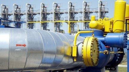 """В """"Укртрансгазе"""" поведали, как будет осуществляться переход на учет газа"""