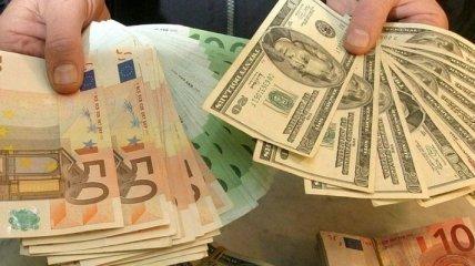 Курс валют на 16 декабря: доллар упал до нового минимума