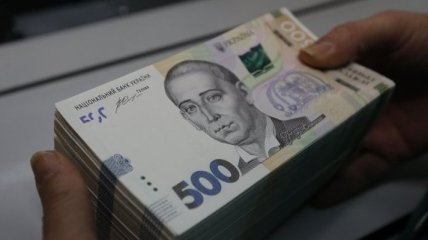 Доступное кредитование: в Украине первый предприниматель получил кредит под 0%