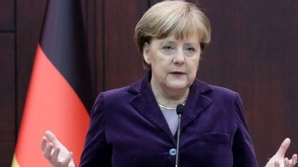Страны ЕС договорились ввести 30-дневный запрет на въезд в Евросоюз из-за коронавируса