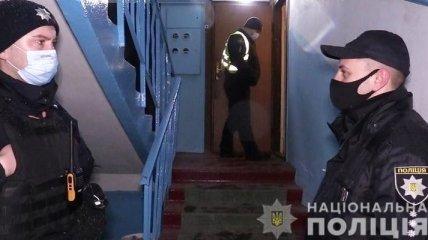 Всплыли неожиданные детали убийства отца двух детей в Киеве (фото, видео)
