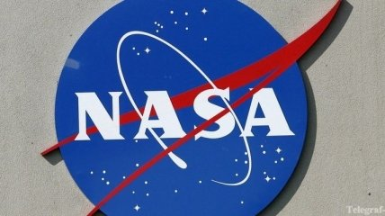 NASA спонсирует создание 4-крылого сверхзвукового самолета