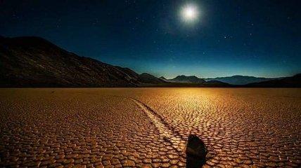 Удивительная природа: явления, в которые трудно поверить (Фото)