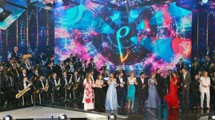 Славянский базар-2020: в Витебске прошла церемония закрытия фестиваля