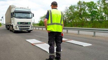 За перегруз – 51 000 гривен штрафа: остановят ли новые правила автоперевозчиков-нарушителей