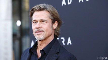 СМИ: Голливудский актер завел роман с ювелирным дизайнером (Фото)