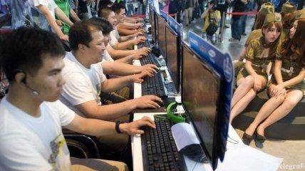 Во Вьетнаме доступ к интернету имеют даже жители отдаленных сел