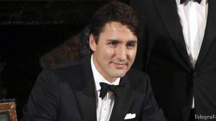 Канада работает над полным обновлением отношений с коренными народами
