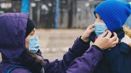 Коронавірус у світі: кількість інфікованих майже 2 мільйони