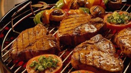 15 причин, почему стоит исключить мясо из рациона