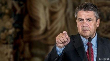 Глава МИД Германии требует от КНДР прекратить провокации
