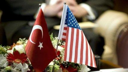 США полностью возобновляют выдачу виз гражданам Турции