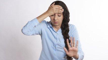 Вместо таблетки: 7 простых продуктов, которые помогут при головной боли